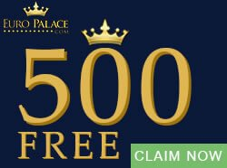 Euro Palace Casino Free Download