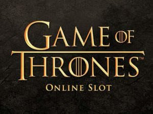 Game-of-Thrones-Pokie