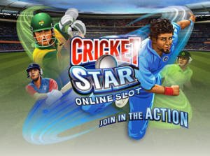 cricket-star